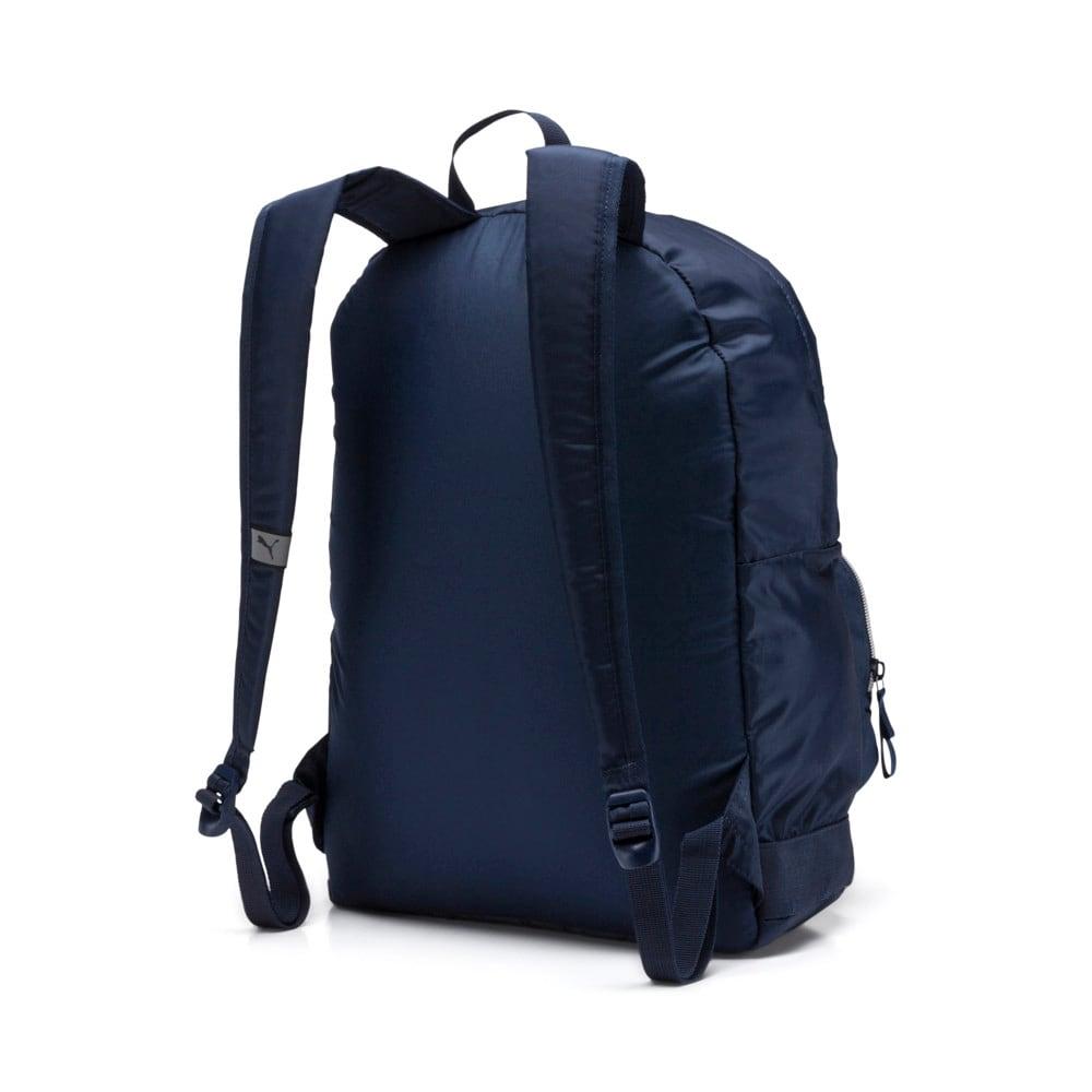 Imagen PUMA WMN Core Seasonal Backpack #2