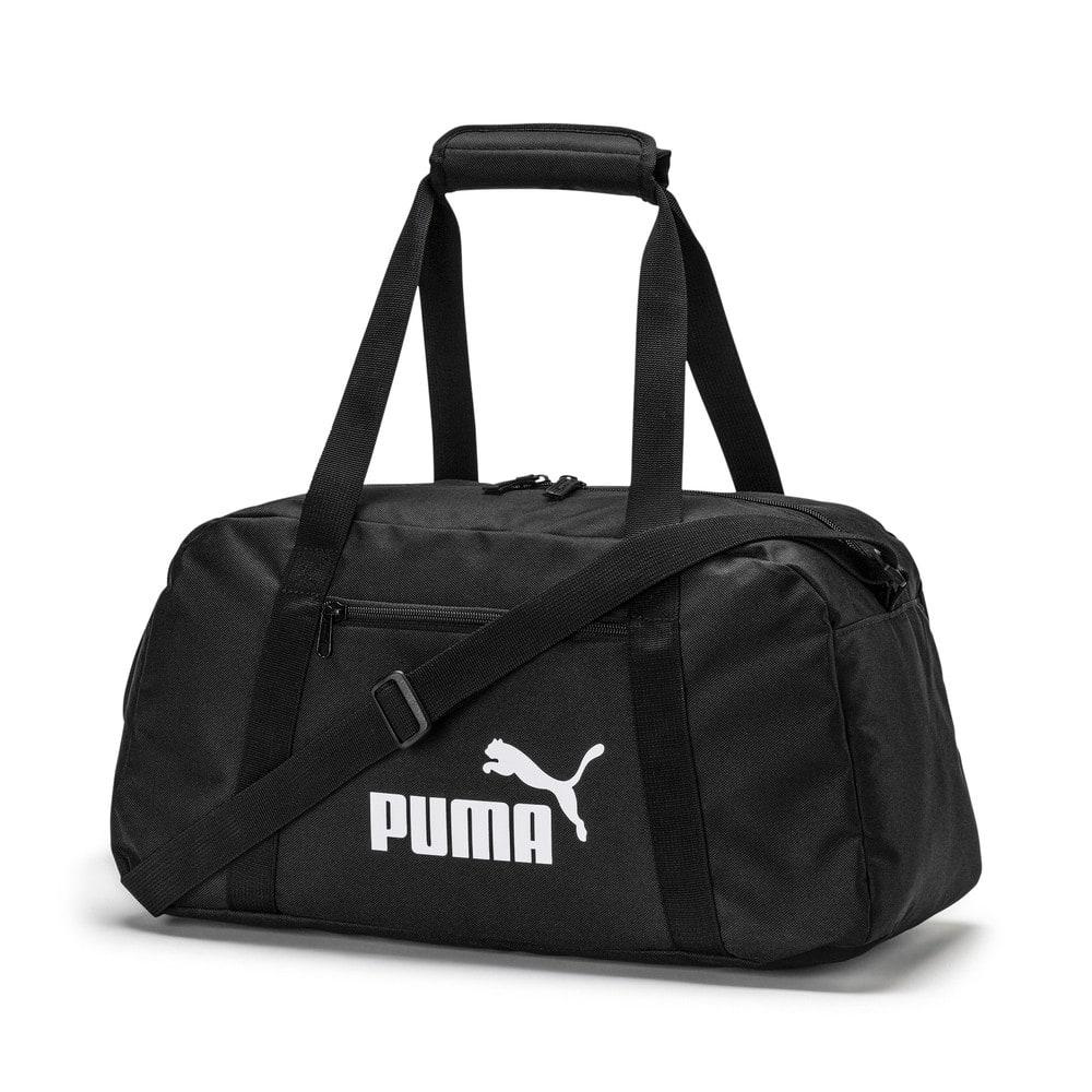 Görüntü Puma Phase Spor Çantası #1
