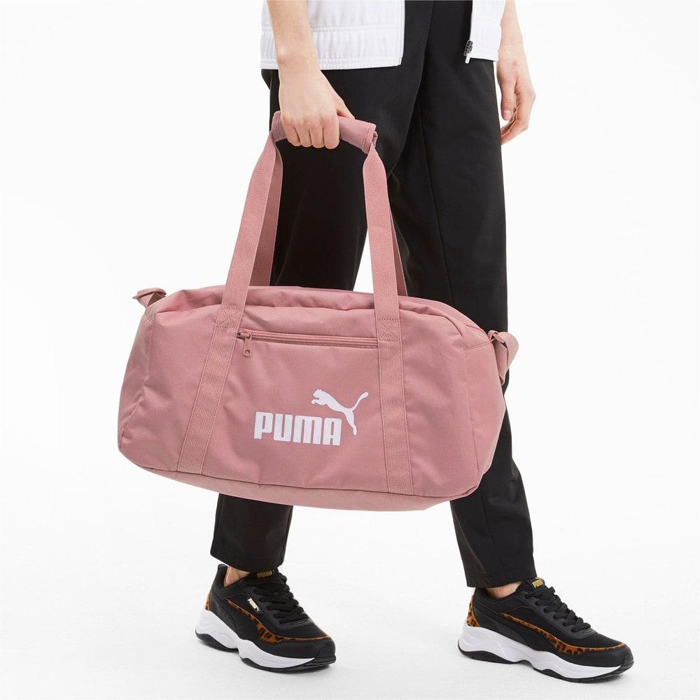 Image Puma Phase Gym Bag #2