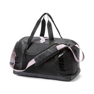 Изображение Puma Сумка AT Duffle Bag