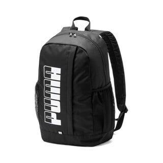 Зображення Puma Рюкзак PUMA Plus Backpack II