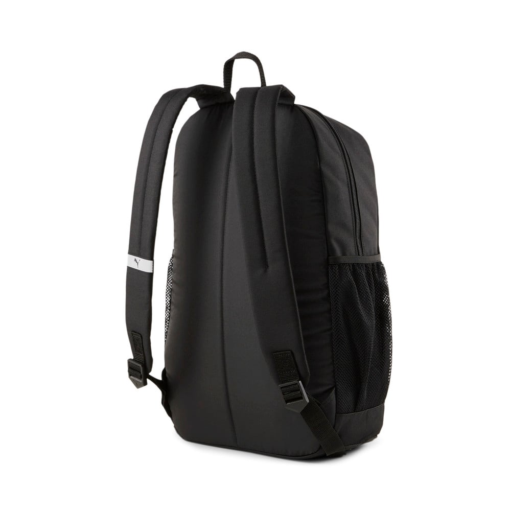 Зображення Puma Рюкзак PUMA Plus Backpack II #2
