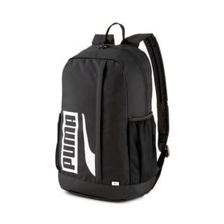Изображение Puma Рюкзак PUMA Plus Backpack II