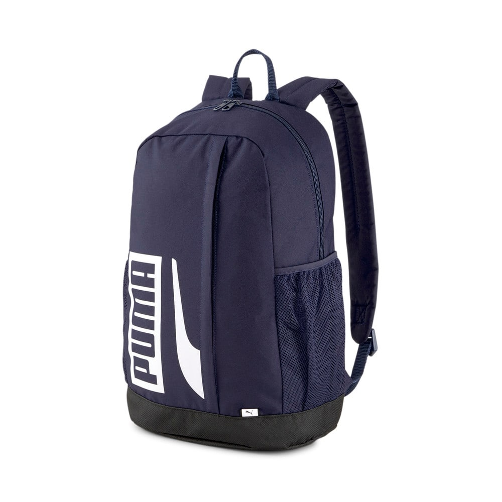 Зображення Puma Рюкзак PUMA Plus Backpack II #1