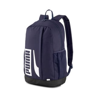 Изображение Puma Рюкзак PUMA Plus Backpack II