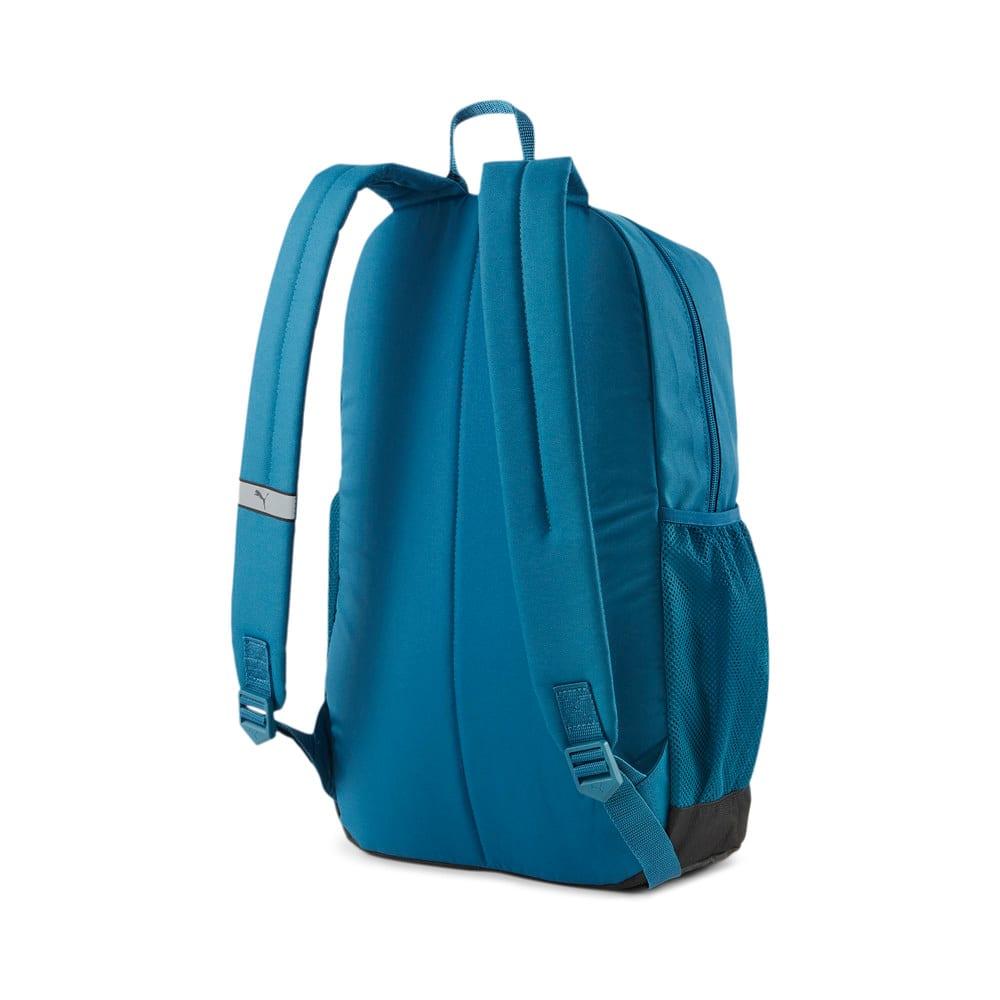 Изображение Puma Рюкзак PUMA Plus Backpack II #2