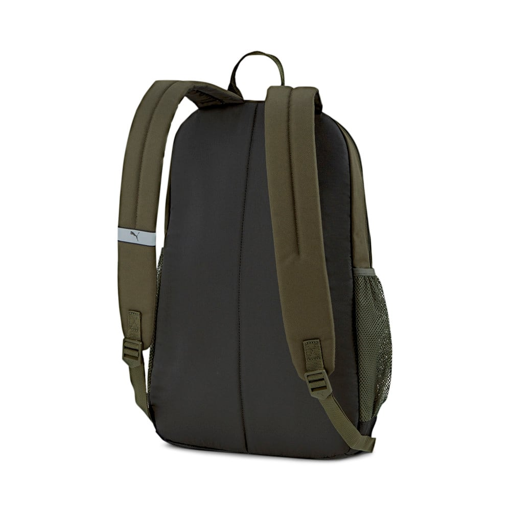 Изображение Puma Рюкзак PUMA Plus Backpack II #2