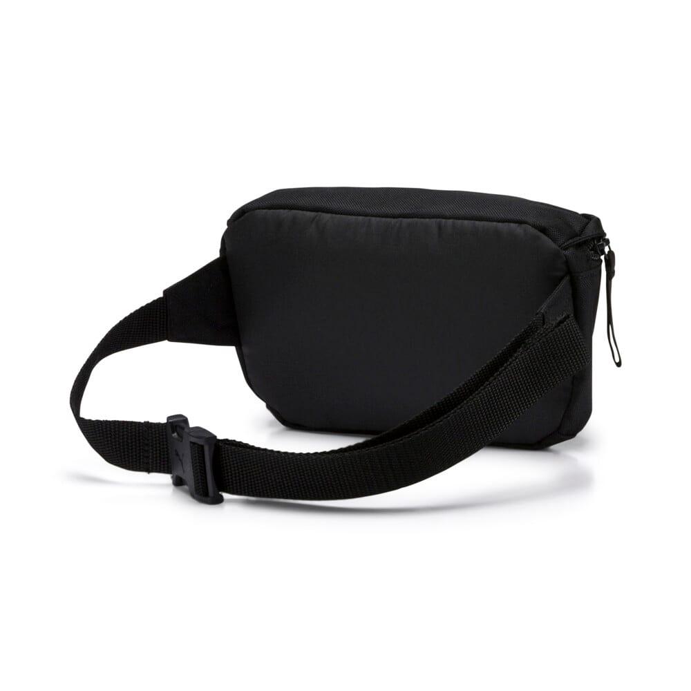 Image Puma Plus Waist Bag II #2