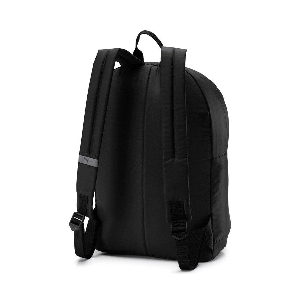 Изображение Puma Рюкзак PUMA Classic Backpack #2