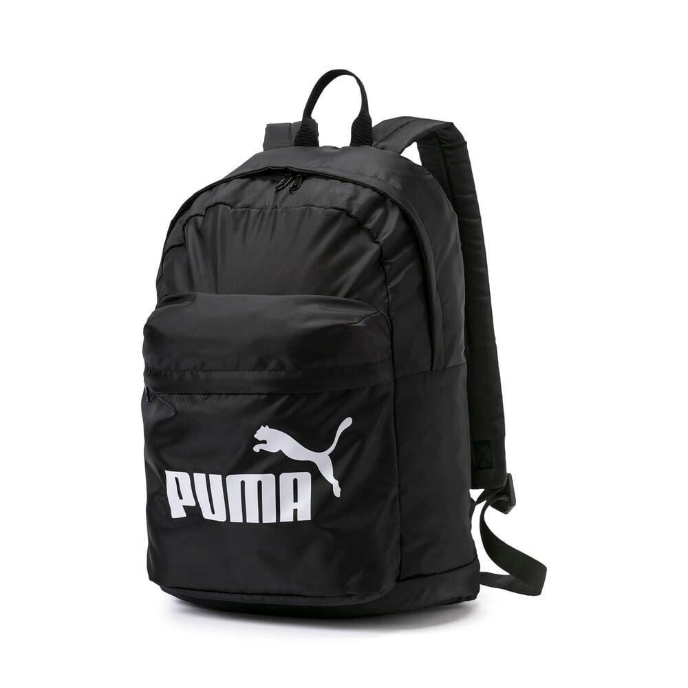 Изображение Puma Рюкзак PUMA Classic Backpack #1