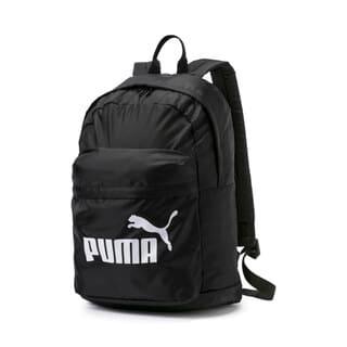 Изображение Puma Рюкзак PUMA Classic Backpack