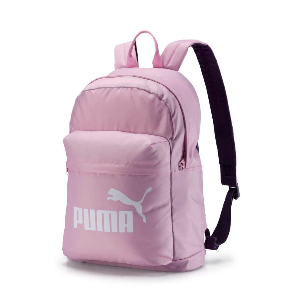 Imagen PUMA PUMA Classic Backpack #1