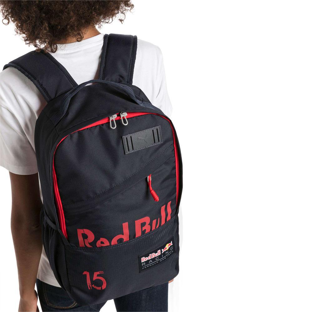 Imagen PUMA RBR Lifestyle Backpack #2