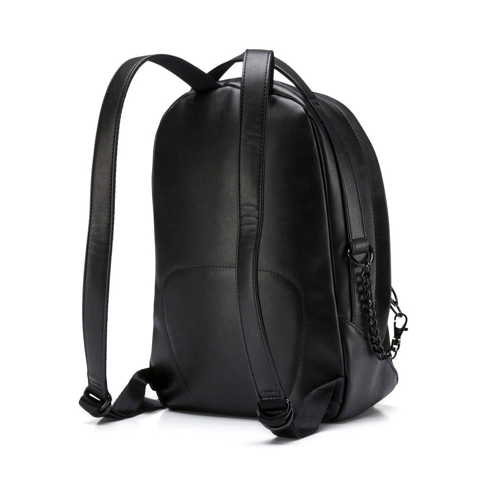 Imagen PUMA Prime Premium Backpack #2