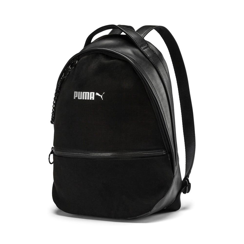 Imagen PUMA Prime Premium Backpack #1