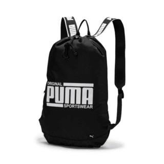 Изображение Puma Рюкзак PUMA Sole Smart Bag