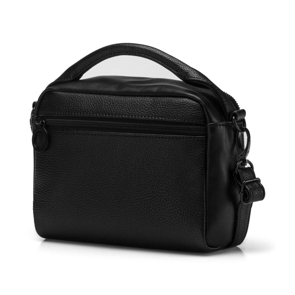 Imagen PUMA SF LS Mini Handbag #2
