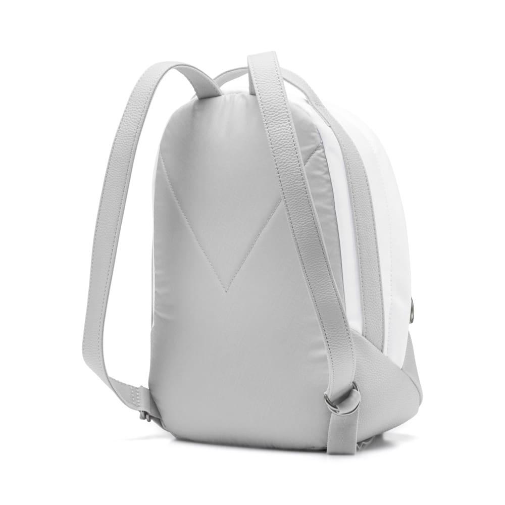 Imagen PUMA SF LS Zainetto Backpack #2