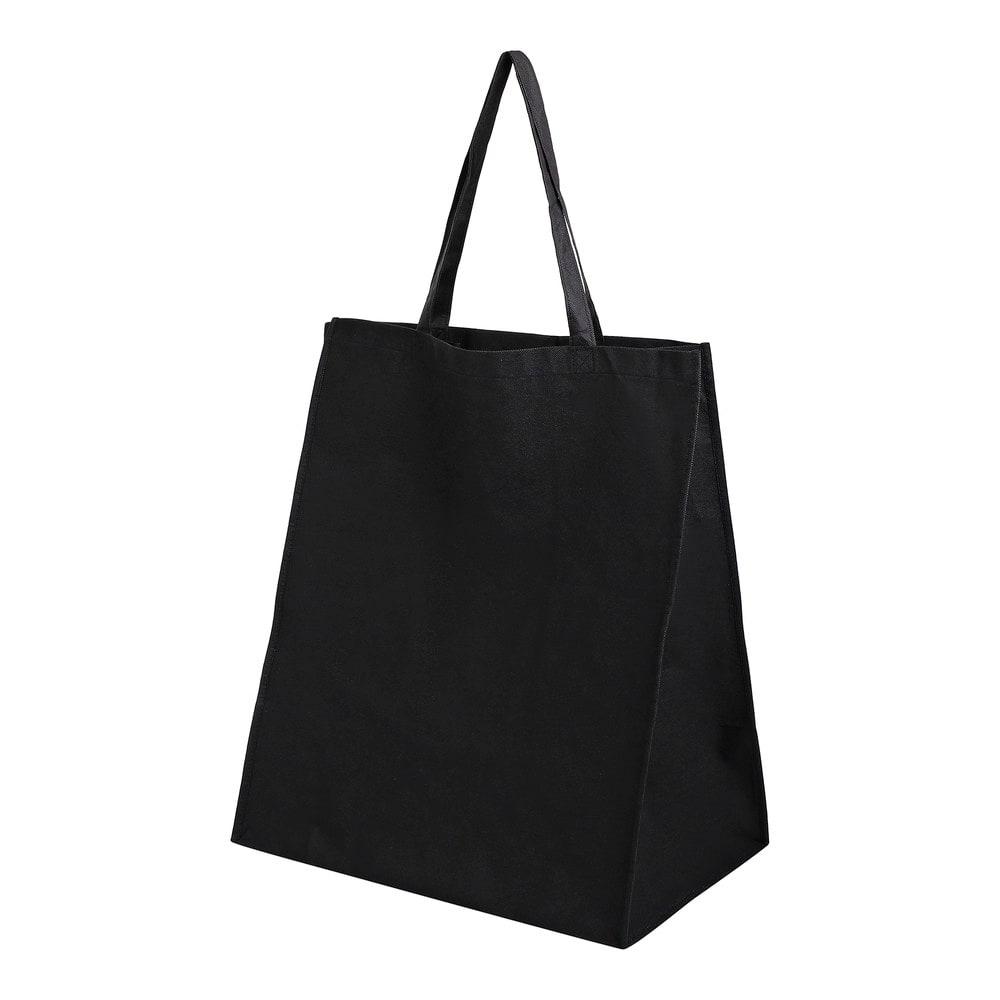Изображение Puma Сумка Shopping Bag M #2