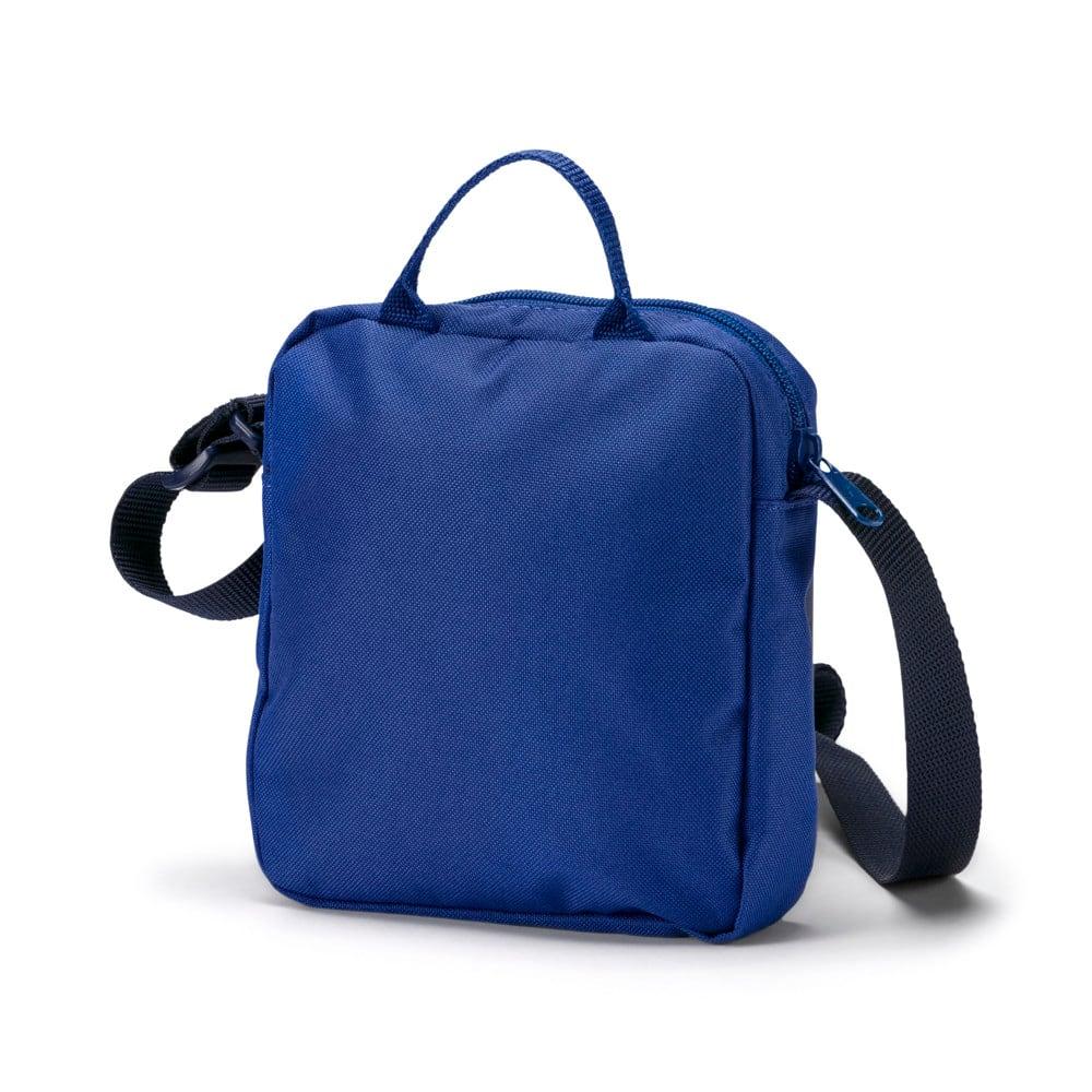 Image Puma Plus Portable II Shoulder Bag #2