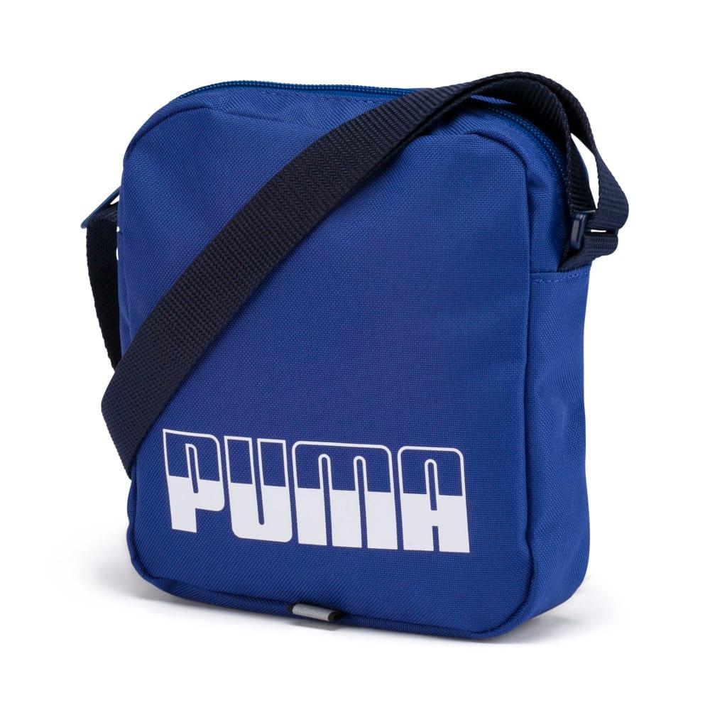 Image Puma Plus Portable II Shoulder Bag #1