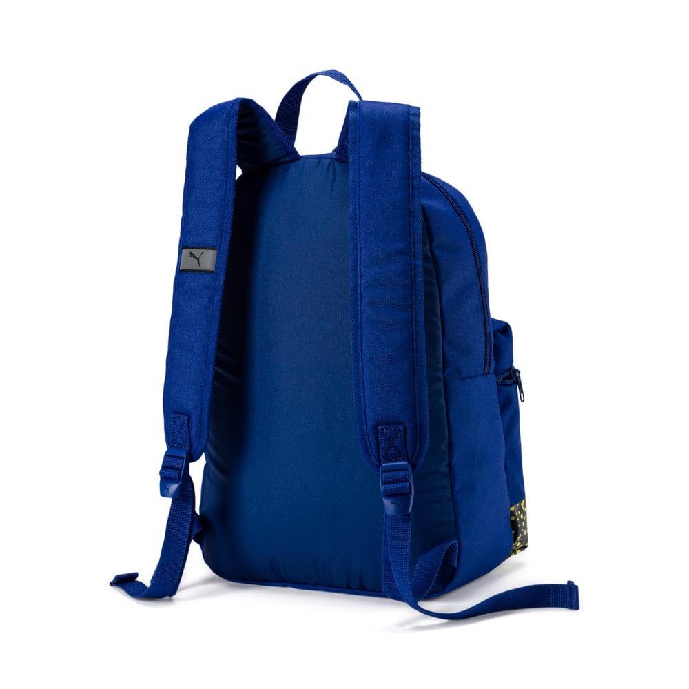 Imagen PUMA Puma Monster Backpack #2