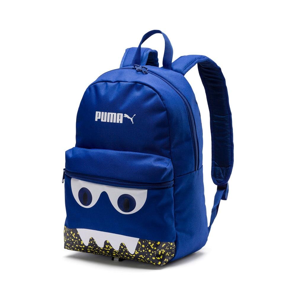Imagen PUMA Puma Monster Backpack #1