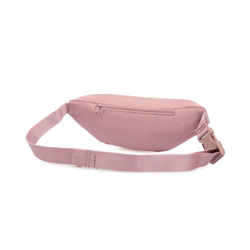 Изображение Puma Сумка на пояс Core Up Women's Waist Bag #2