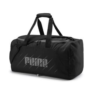 Зображення Puma Сумка ftblPLAY Medium Bag
