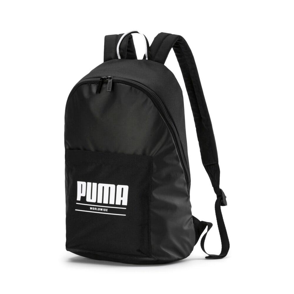Зображення Puma Рюкзак WMN Core Base Backpack #1