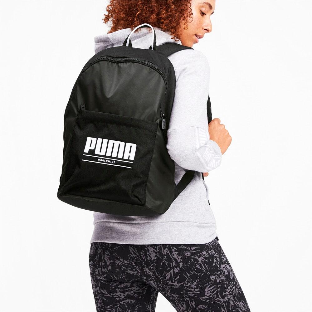 Зображення Puma Рюкзак WMN Core Base Backpack #2