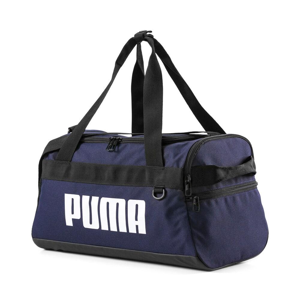 Изображение Puma Сумка PUMA Challenger Duffelbag XS #1