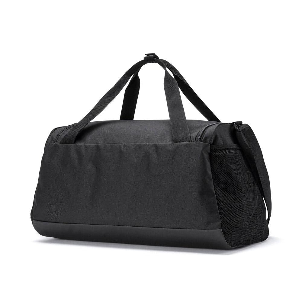 Зображення Puma Сумка PUMA Challenger Duffel Bag S #2