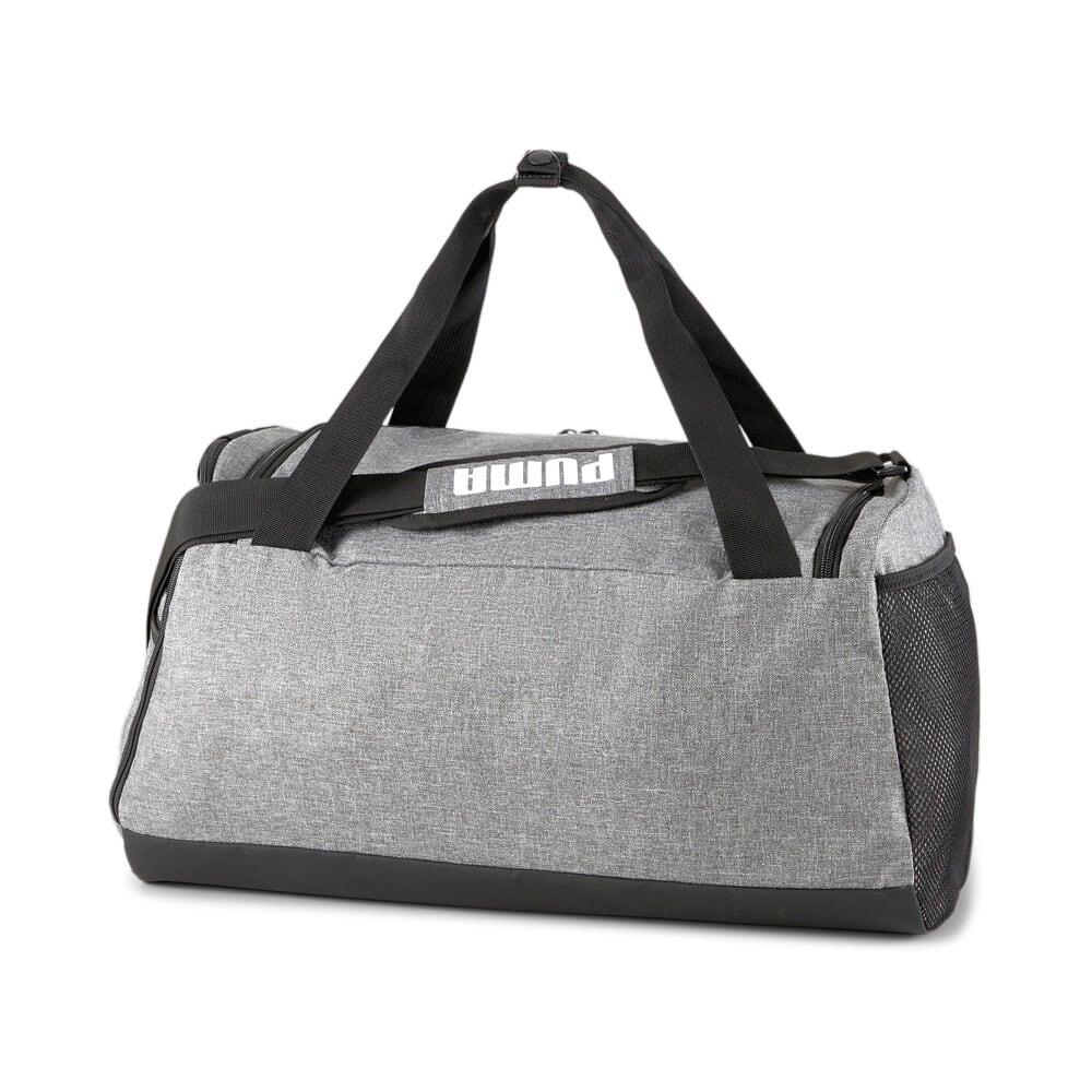 Зображення Puma Сумка PUMA Challenger Duffel Bag S #2: Medium Gray Heather
