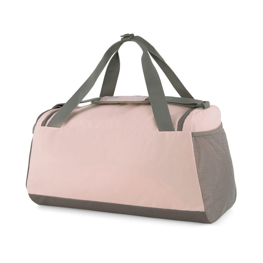Изображение Puma Сумка PUMA Challenger Duffel Bag S #2