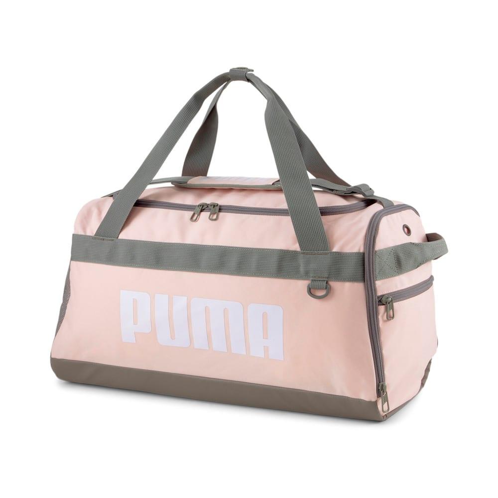 Изображение Puma Сумка PUMA Challenger Duffel Bag S #1