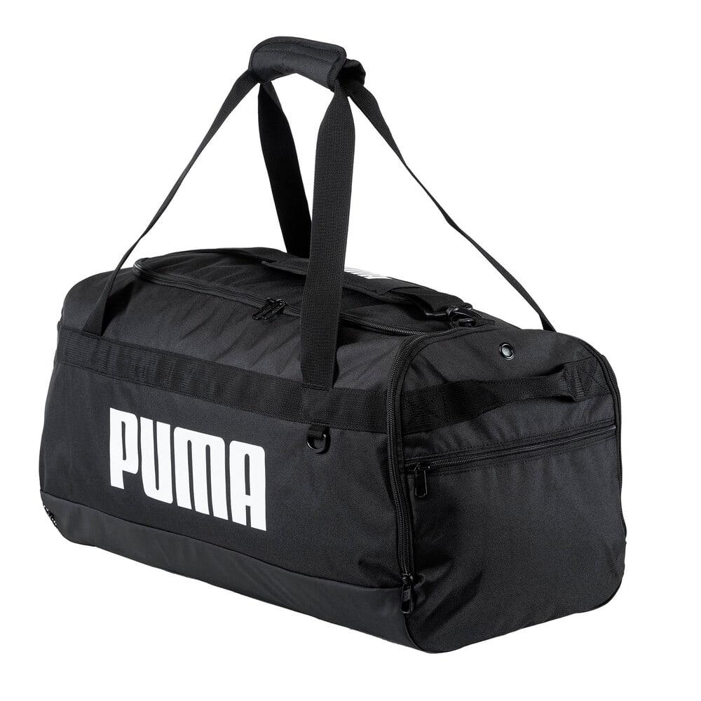 Imagen PUMA Bolso de lona PUMA Challenger M #1