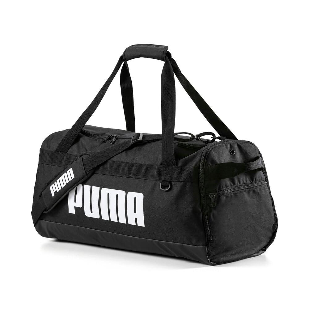 Görüntü Puma Challenger Orta Duffel Çanta #1