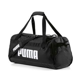 Изображение Puma Сумка PUMA Challenger Duffel Bag M