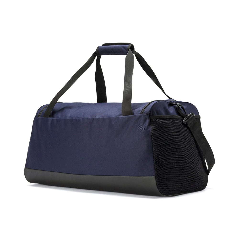 Изображение Puma Сумка PUMA Challenger Duffel Bag M #2