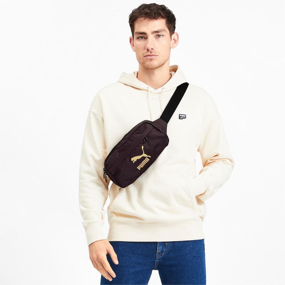 Image Puma Originals Waist Bag #2