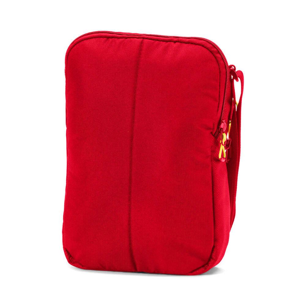Image Puma PUMA x Ferrari Fanware Portable Shoulder Bag #2