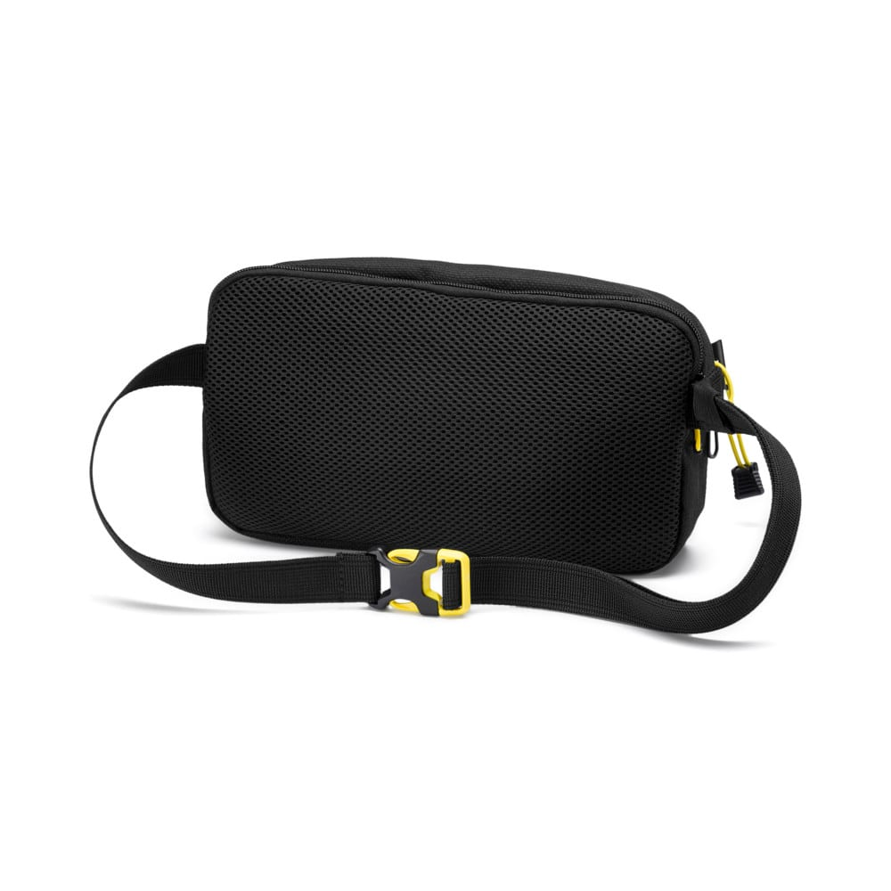 Image Puma Ferrari Fanwear Waist Bag #2