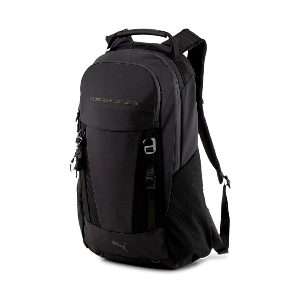 Изображение Puma Рюкзак PD EvoKnit Backpack #1