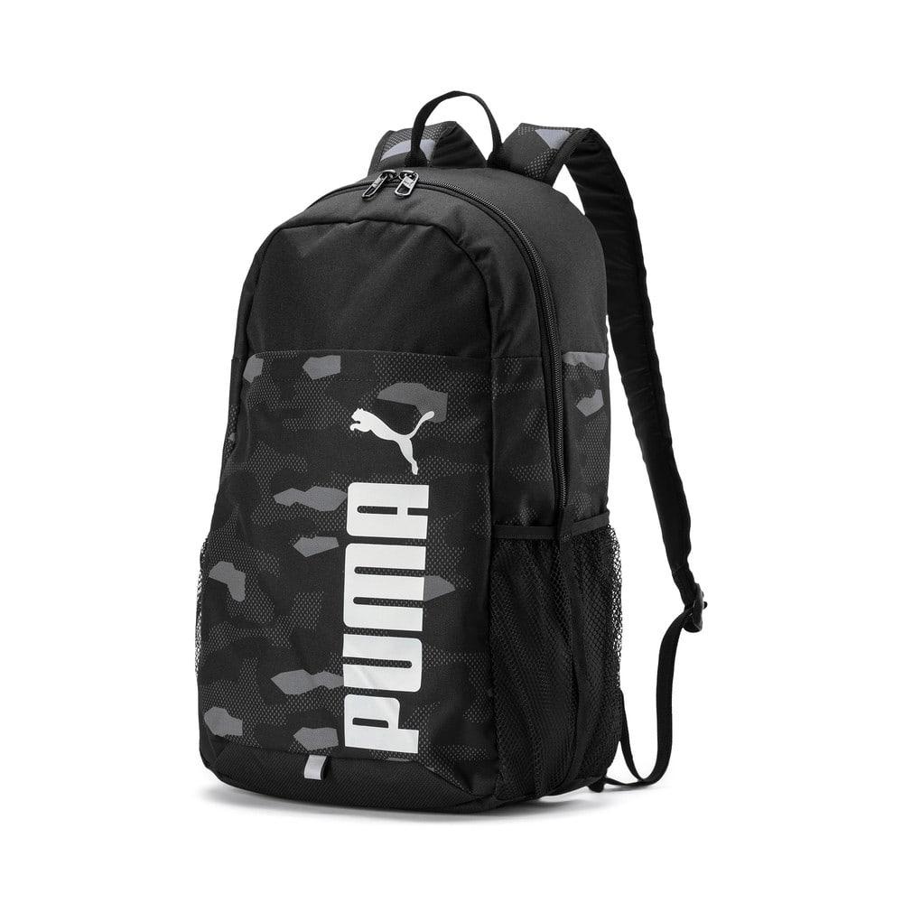 Image Puma PUMA Style Backpack #1
