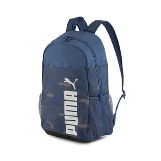 Изображение Puma Рюкзак PUMA Style Backpack