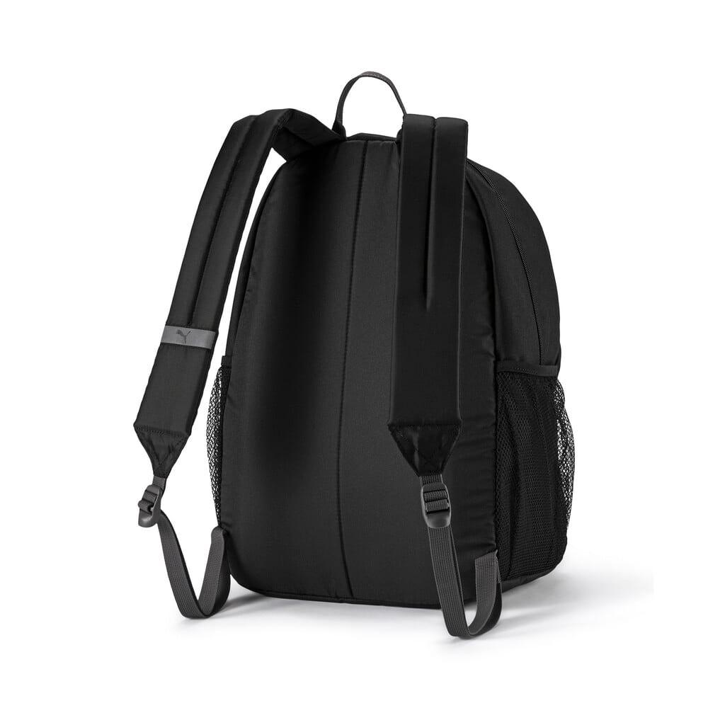 Image Puma PUMA Plus Backpack #2