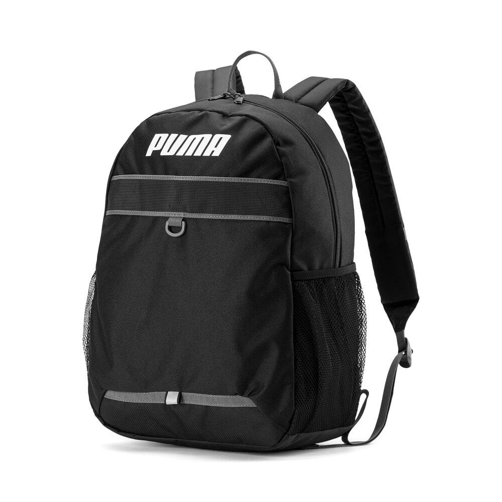 Image Puma PUMA Plus Backpack #1
