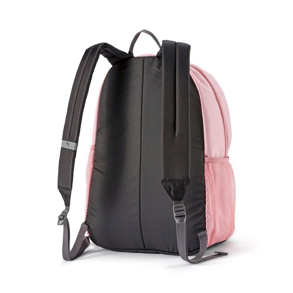 Зображення Puma Рюкзак PUMA Plus Backpack #2