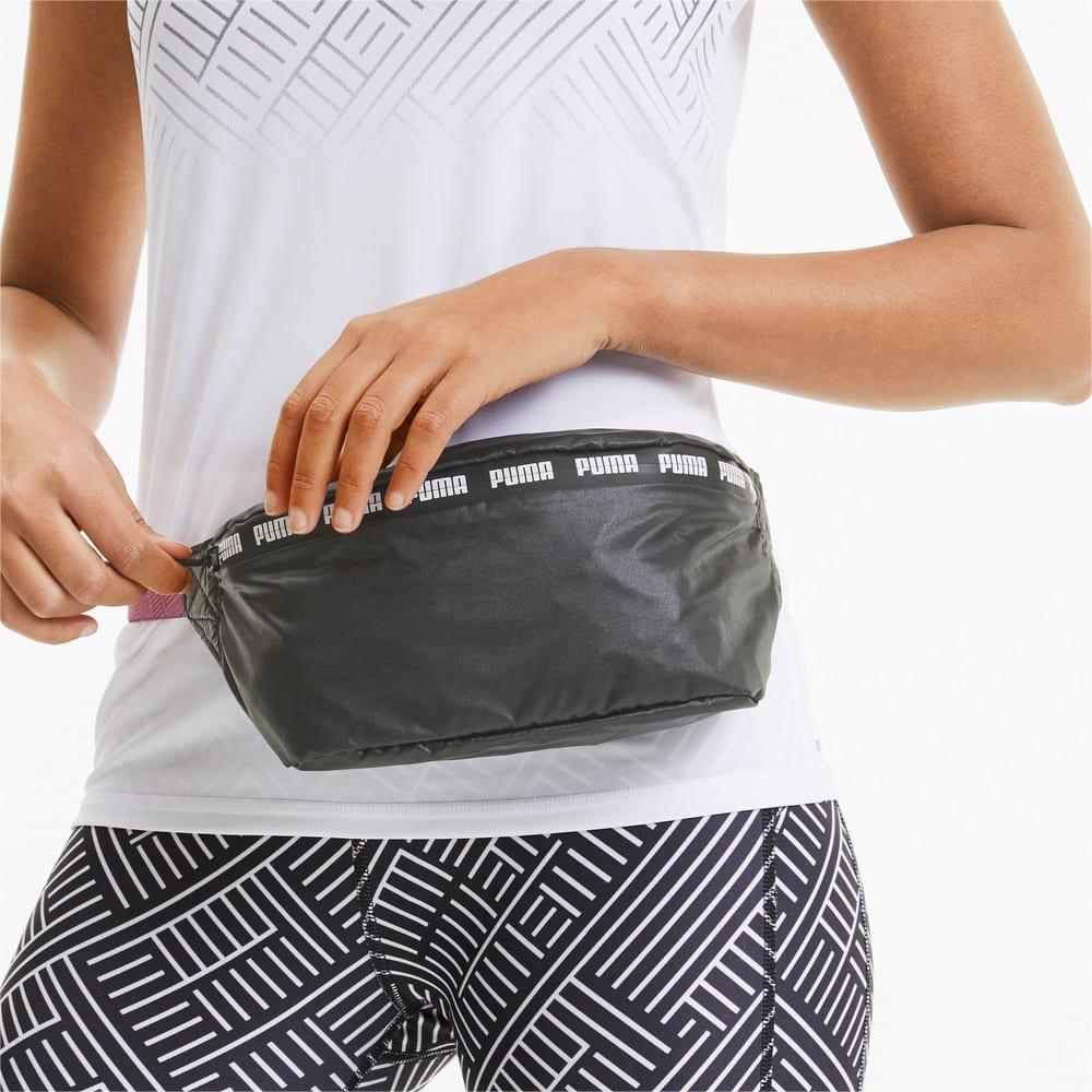 Image Puma Women's Running Waist Bag #2